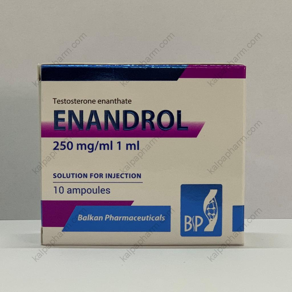 Buy Testosterone E