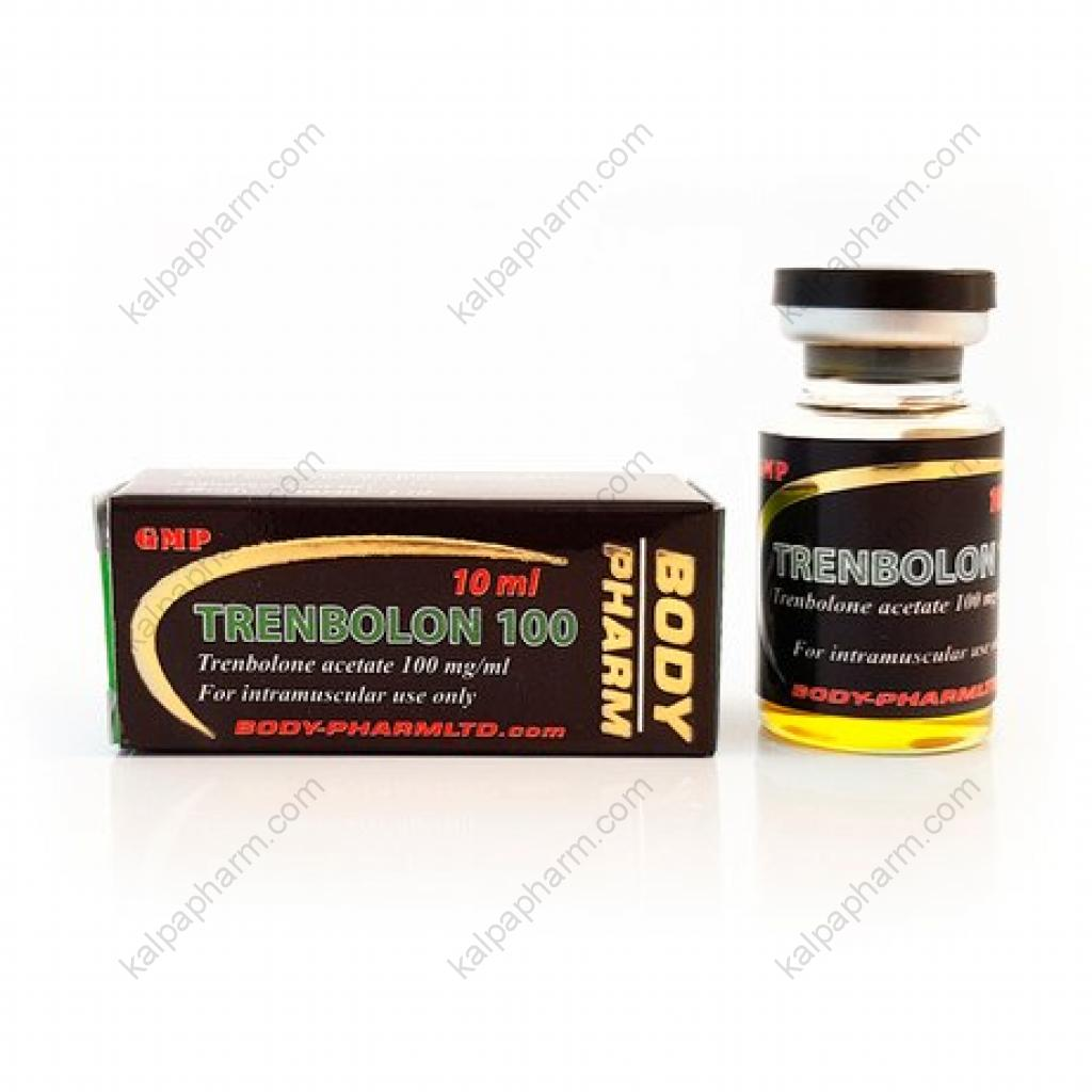 Trenbolon 100 for Sale
