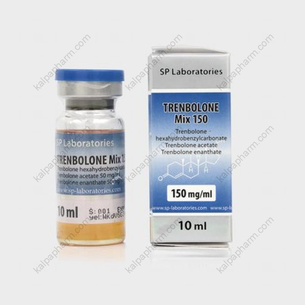 SP Trenbolone Mix 150 for Sale